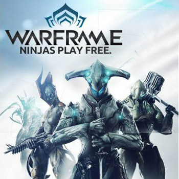 Warframe Archives - Loot and Grind